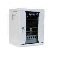 Настенные шкафы ШРН-10